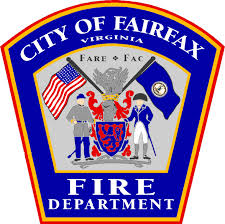 City of Fairfax IAFF Local 2702